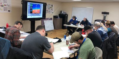 Avidyne Mastery Class & Avidyne Instructor Class Melbourne, FL - REGISTER NOW LIMIT ONLY 10 PILOTS