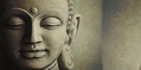 From Monkey Mind to Buddha Brain tickets