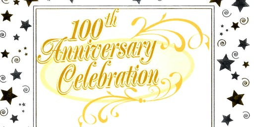 LWVEA Holiday Party and 100th Anniversary Celebration