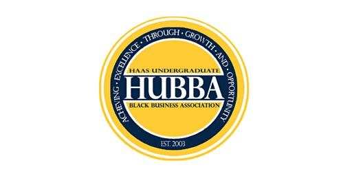 HUBBA's Annual Professional Networking Dinner