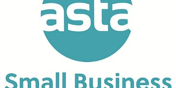 ASTA SBN NYC November meeting - Sandals & Beaches Resorts/Espy Global