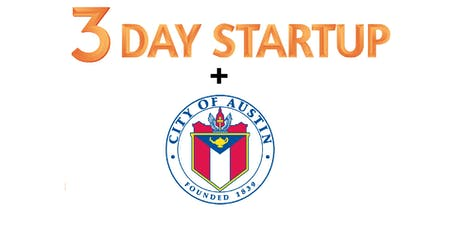 3 Day Startup + City of Austin iTeam Day 2 tickets
