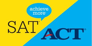 SAT vs. ACT: Your College Admissions & Scholarship Blueprint