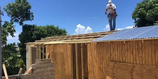 Accelerate Roof Repair