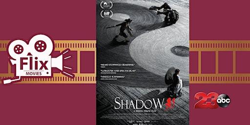 Flix: Shadow