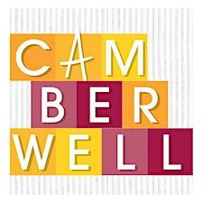 Camberwell Traders Association (Camberwell Shopping) logo