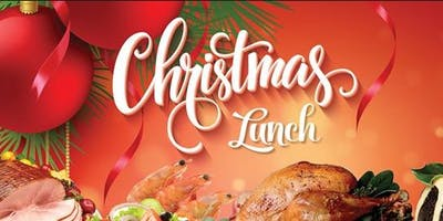 Wheathampstead Businesses Christmas Networking Lunch