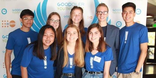 GOODDLER Social Innovation Youth Summit