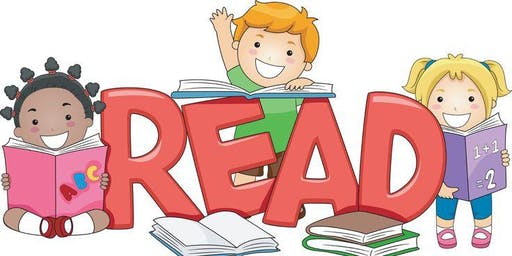 The First Chapter: Emergent Reading in VPK