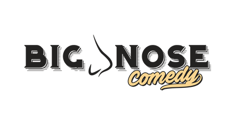 Big Nose Comedy Show with Jonnie W.