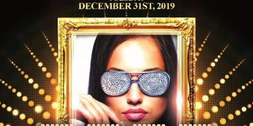 Vegas VIP Pass to the Wynn XS w/ Chainsmokers & Encore Beach w/ Open Bar