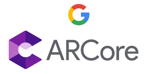 Intro to ARCore in Unity
