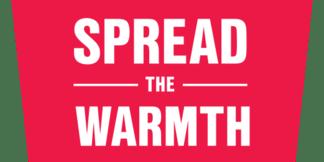 Warm Clothes Drive