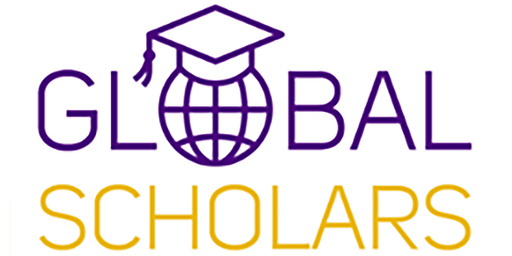 Global Scholars Program End of Year Celebration