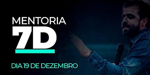 Mentoria 7D