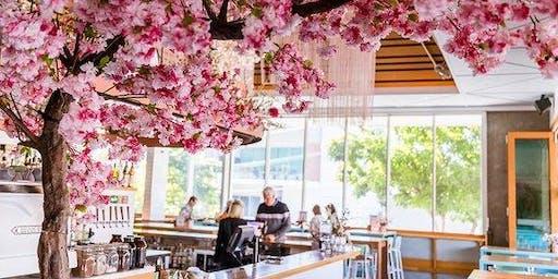 Lender Niche Breakfast - Brisbane