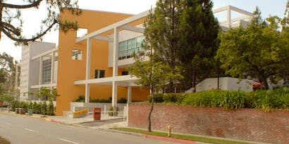 Choose the Best College for Your Student and Your Pocketbook- Palos Verdes