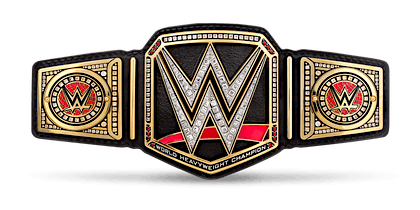 Sporcle Live presents: WWE trivia at Canton Brew Works!