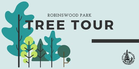 Robinswood Park Tree Tour - Dec 14 tickets