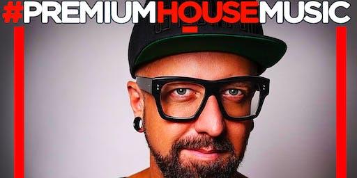 Premium House Music ft. Scotty Boy