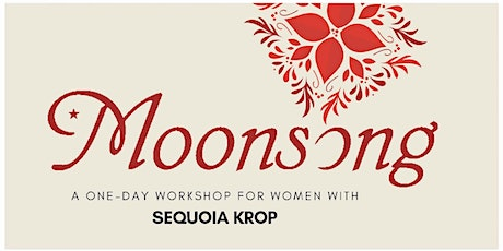 Moonsong - Adelaide tickets