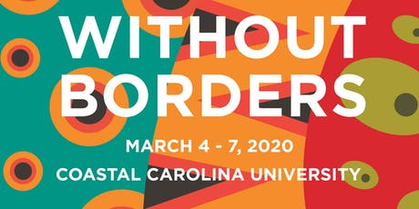 IGGAD 2020: Without Borders tickets