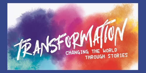 TRANSFORMATION - Women's Digital Media Workshops