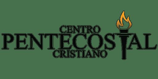 Gran Convención Heraldos de Cristo, RMO