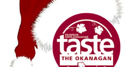 OCA + CO Food Bank - Hamper Distribution Shifts! tickets