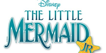 Starting Arts' production of The Little Mermaid presented by Bagby