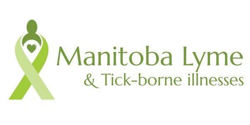 Manitoba Lyme November Meeting