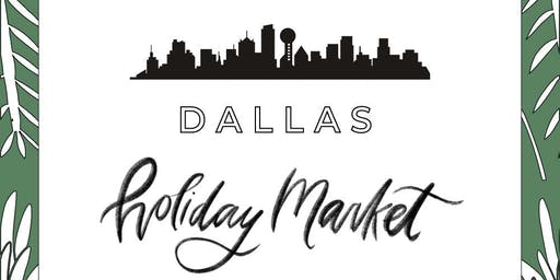 Holiday Market - Hosted by Kyte BABY