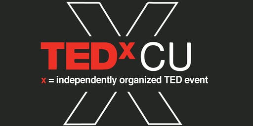 TEDxCU Presents TEDWomen Livestream