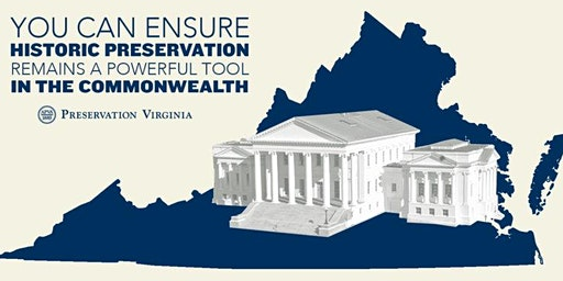 2020 Legislative Reception