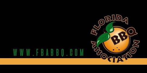 Apalachicola FBA Judges Class