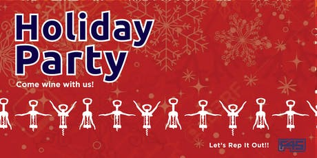 F45 Tecumseh Holiday & Post-Challenge Celebration tickets
