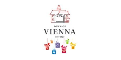 2019 Vienna Holiday Window Dressing Contest tickets