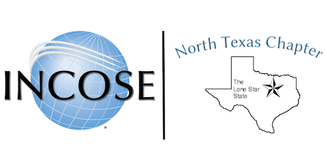 INCOSE NTX End of Year Networking Event tickets