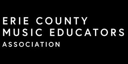 ECMEA 2020 Elementary All-County Festival