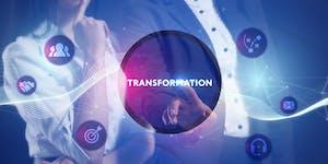 Faciliter l'agilité d'entreprise, la transformation et...