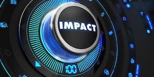 Réussir vos changements de processus d'affaires