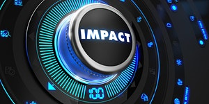 Réussir vos changements de processus d'affaires -...