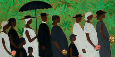 Exploring African American Culture and the Harlem Renaissance