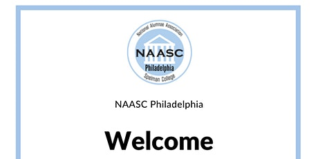 NAASC Philadelphia Membership Dues tickets
