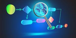 Introduction aux techniques de modélisation, d'analyse...