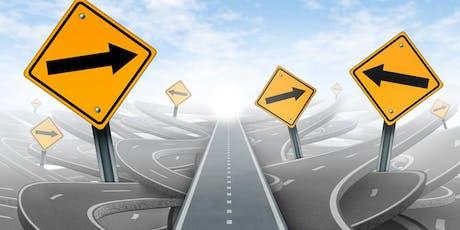 Pérenniser la réalisation des bénéfices de votre transformation billets