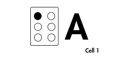 Hooray for Braille!: A Celebration of Literacy and Accessibility tickets