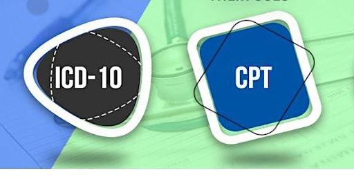 CPC Review Class by Tajuana R. Huling RHIT, CPC