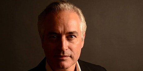 Wesley Stace: A Tribute to John Wesley Harding feat. Robert Lloyd tickets