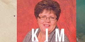 Kim's Living the Dream